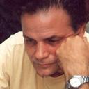 [photo of Aldo Cardia]