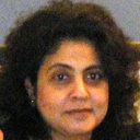 [photo of Supriya Devnani]