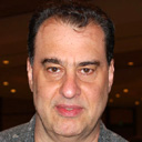 [photo of Paul Epstein (SM)]