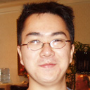 [photo of James Leong (GM)]