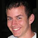 [photo of Nigel Peltier (SM)]