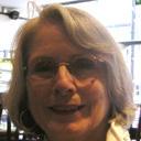 [photo of Mary Ellen Weisskopf]