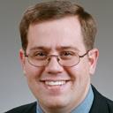 Jonathan Ahl
