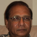 Israr Ahmad