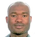 Curtis Akomanyi