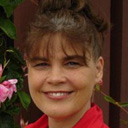 Becky Albin