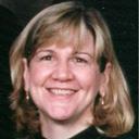 Beth Amos