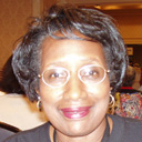 Delores Arrington