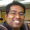 Ganesh Asirvatham