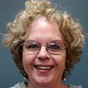 Carolyn Atchison