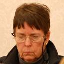 Renate Bachmann