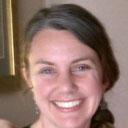 Michelle Bailie