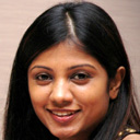 [photo of Vannitha Balasingam]