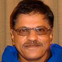 Murali Balasubramanyam