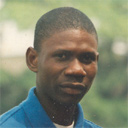 Rasheed Olajide Balogun