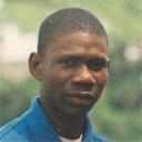 Rasheed Olajide Balogun
