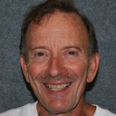 Ron Barker