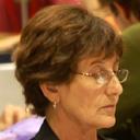 Anita Barry