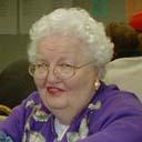 Marjorie Bash