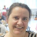 Jillian Bathgate