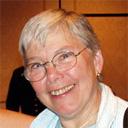Frances Bauer