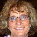 Susan Beard