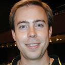 Jason Bednarz