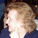 Margaret Bee