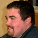 Ryan Beeson
