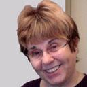 Elaine Berel