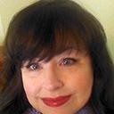Leesa Bergeron