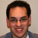 Matthew Bernardina
