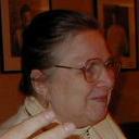 Charlene Bishop