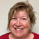 Diane Blackwell