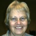 Linda Blanton
