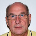 Bob Blyler