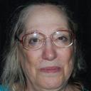 Erica Norris Bodrazic