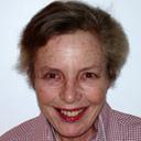 Roberta Borenstein