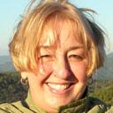 Marlene Boyda