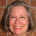 Nancy Bratcher