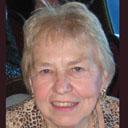 Marion Brien