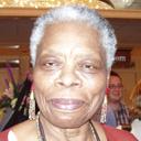 Rosetta Brooks