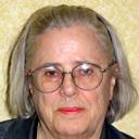 Jean Bryant