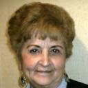 Joann Burchett