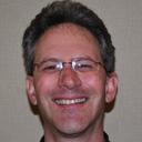 Jim Burlant