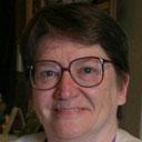 Gladys Burritt