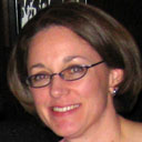 Sarah Burroughs