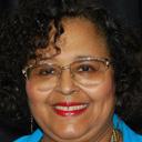 Lorraine Burton