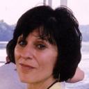Bobbie Butterfield