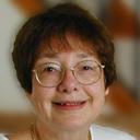 Jean Carol